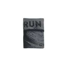 Sprigs Banjees Run...