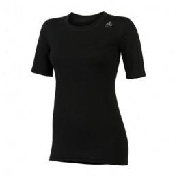 Aclima LW T-Shirt Classic W...