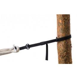 Amazonas T-Strap kiinnitys...