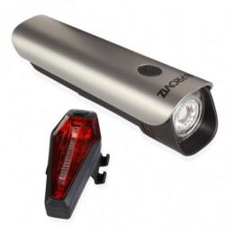 Proviz LED360 Canopus /...