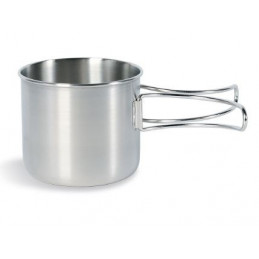 Tatonka mug 0,5L folding...