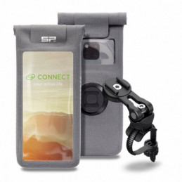 SP Connect Universal Phone...