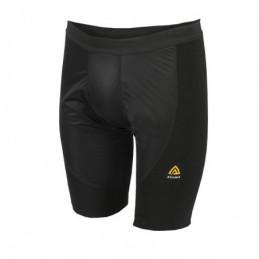 Aclima WW Long Shorts...