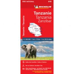 Michelin Tanzania &...