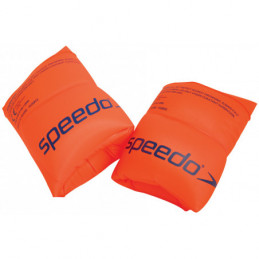 Speedo Sea squad roll up...