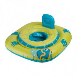 Speedo Turtle Swim Seat 0-12kk
