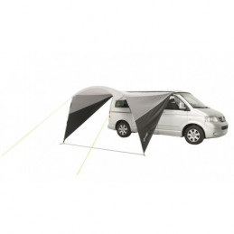 Outwell Touring Canopy...
