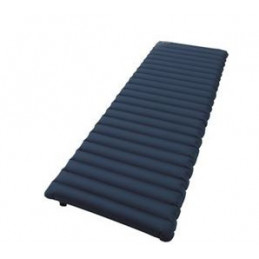Outwell Reel Airbed Single...