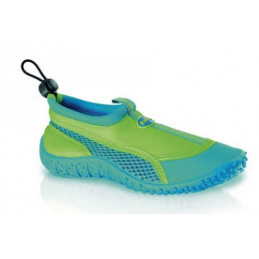 Fashy Aqua shoes for...