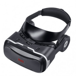 Mac Audio VR1000HP...
