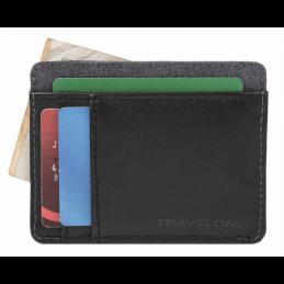 Travelon RFID suojattu...