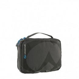 Lifeventure Wash Bag (pieni)