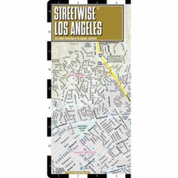 Michelin Streetwise Los...