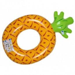 Ananas uimarengas
