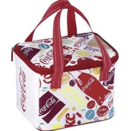 Ezetil Coca-Cola Fun cool...
