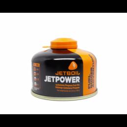 Jetboil Jetpower seoskaasu...
