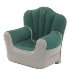 Easy Camp Comfy Chair...