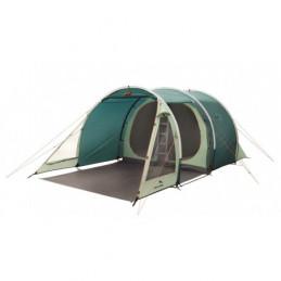Easy Camp Galaxy 400 Teal...