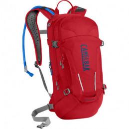 CamelBak MULE 9L+3L Red...
