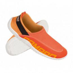 Camaro south sea slipper...