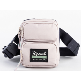 Rip Curl 24/7 Pouch...