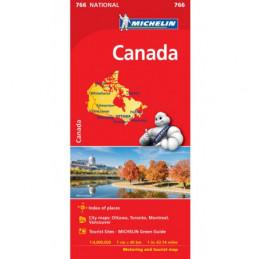 Michelin Kanada