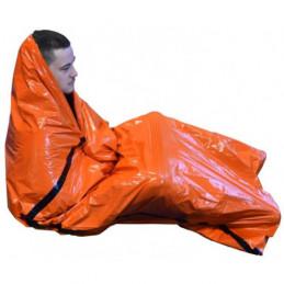 BCB Bad Weather Bag lämpösuoja