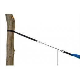 Amazonas Adventure rope...