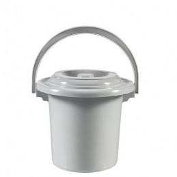 Curver ämpäri WC, jäteastia 5L