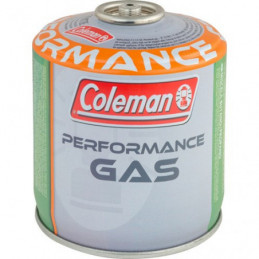 Coleman Performance C500...