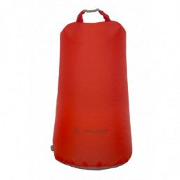 Vaude pump sack...