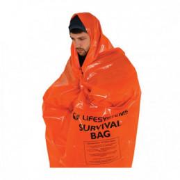 Lifesystems Survival Bag...