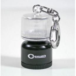 Coghlans LED Micro lyhty