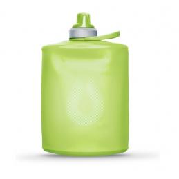 HydraPak Stow bottle...