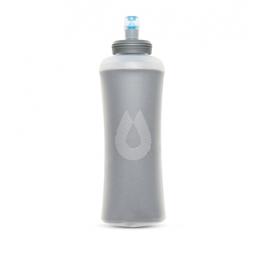 HydraPak Ultraflask It...