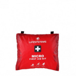 Lifesystems Micro,...