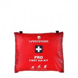 Lifesystems Pro,...
