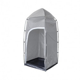 Bo-Camp Shower/WC tent...