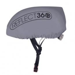 Proviz Reflect360...