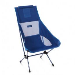 Helinox Chair Two...