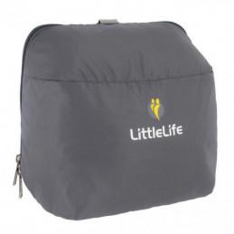 LittleLife Ranger...