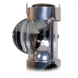UCO Side Reflector lyhdyn...