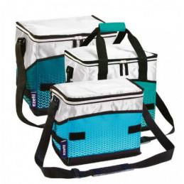 Ezetil Extreme coolerbag,...