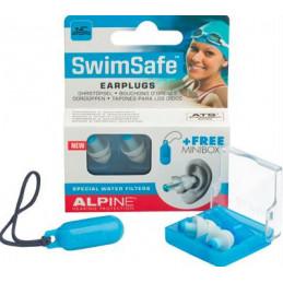 Alpine SwimSafe korvatulpat...