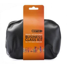 Epic Business Class Kit...