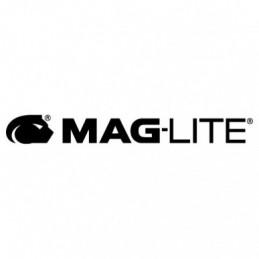 Mini Maglite AAA katkaisija