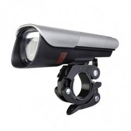 Proviz LED360 Sirius etuvalo