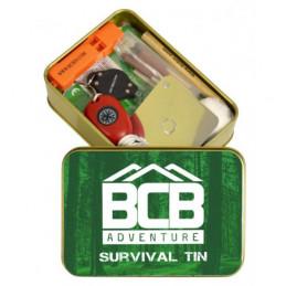 BCB Adventure...