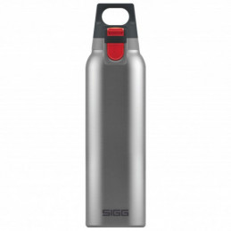 SIGG Hot & Cold One...