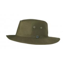 Craghoppers Ranger hattu...